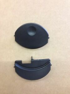 2005 2009 Ford Oem Replacement Mustang Air Vent Vanes
