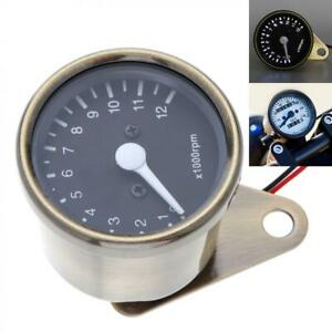 Mechanical Tachometer For Sale