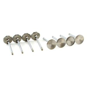 For Chevy Express 3500 96 97 Procomp Electronics Pce273 1027 Intake Valves