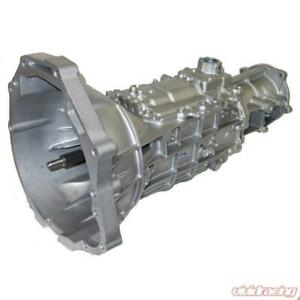 M5r1 Ford Ranger 5 Speed Manual Transmission 4x4 3 0 Or 4 0 Specify When Order
