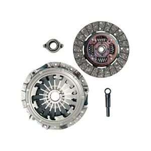 For Isuzu Trooper 1998 2002 Rhinopac Premium Clutch Kit