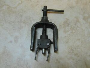Snap On Tools A 78 Pilot Bearing Puller A78 Made In Usa Free Shipping