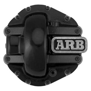 For Nissan Frontier 2005 2014 Arb 0750008b Differential Cover