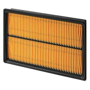 For Ford Mustang 1987 1993 Motorcraft Air Filter