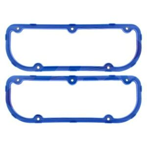 For Ford Thunderbird 1986 1987 Apex Auto Avc452a Valve Cover Gasket Set