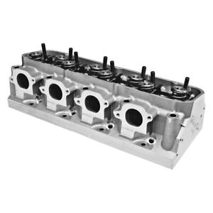 For Ford F 250 73 87 Powerport A460 Complete Cylinder Head