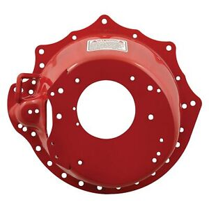 For Dodge Charger 1966 1974 Lakewood Clutch Bell Housing Block Plate