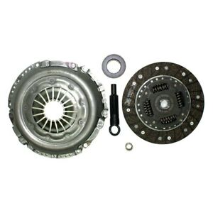 For Audi 80 Quattro 1988 1992 Sachs Kf771 01 Clutch Kit