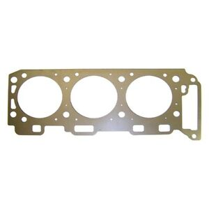 For Ford Mustang 05 10 Engine Components Driver Side Cylinder Head Spacer Shim