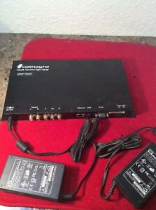 Ceres 88 Networked Digital Signage Player