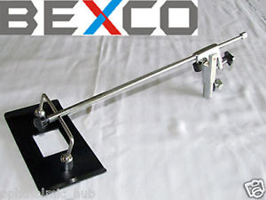 Top Quality Chest Support Holder Operating Laryngoscope By Brand Bexco Dhl Ship