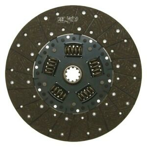 For Chevy Impala 1959 1971 Sachs 1878654588 Clutch Disc