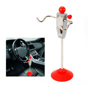 High Quality 14 5 Steering Wheel Holder For Van Car Alignment Rack Stand Tool