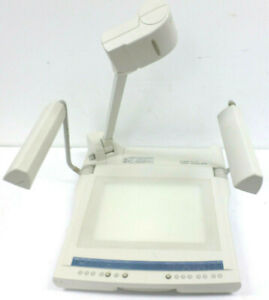 Canon Re 350 Video Visualizer Document Camera Presentation Overhead Projector