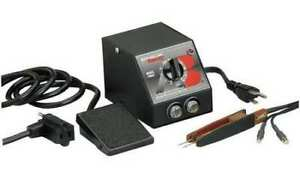 American Beauty 10599 120 Resistance Soldering System