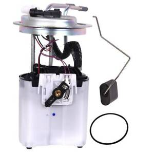 Fuel Pump Module Assembly For Chevy Avalanche Suburban 1500 Yukon Xl 1500 05 07