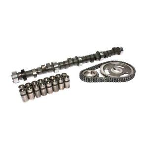 Comp Cams Camshaft Kit Sk21 225 4 Xtreme Energy Hydraulic For 383 440 Mopar
