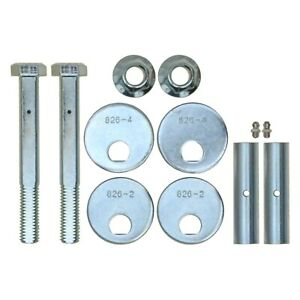 For Toyota Tundra 00 06 Alignment Caster And Camber Kit Professional Front