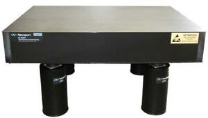 Newport Rs2000 46 12 Sealed Hole Table W Tuned Damping Sl Series Lablegs 5665