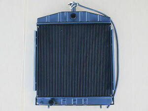 Radiator For Lincoln Welder 200 Amp 250