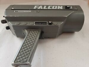 For Parts repair Kustom Signals Falcon Radar Gun