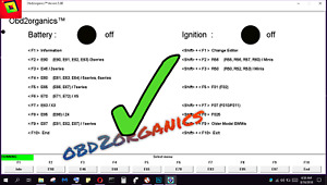 Latest Inpa Version Bmw Mini Software Coding Tool Kdcan Ncs Expert Winkfp