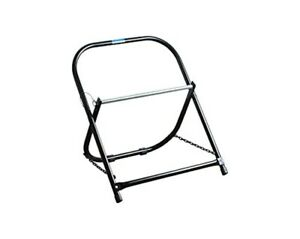 Jonard Tools Cc 2721 High Durability Steel Cable Caddy Holds Cable Reels Up To