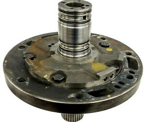 Ford C 4 1970 1977 Transmission Front Pump Mustang