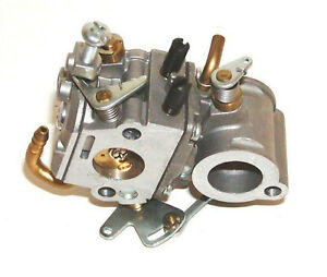 Stihl Oem Carburetor Fits Ts410 Ts420 Concrete Cut off Saws 4238 120 0603