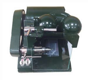 Top Quality Updated High Speed Alloy Grinder Dental Lab Equipment