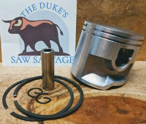 The Duke s Stihl Ts410 Ts420 Replacement Piston And Rings 4238 020 1202