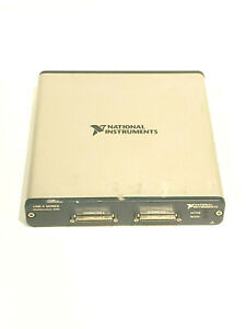National Instruments Usb 6363 Multifunction Daq Series Modules