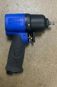Cornwell Cat2150 Super Duty 3 8 Composite Impact Wrench