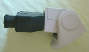 Nikon Ergonomic Binocular Head Optiphot 2 Labophot 2 Series Etc