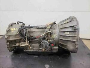 Transmission Nissan In Stock   Replacement Auto Auto Parts