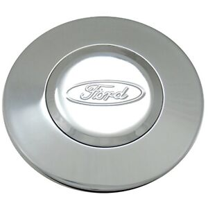 Grant 5685 Ford Licensed Horn Button