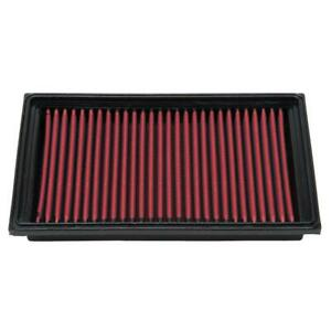 Edelbrock 22900 Air Filter