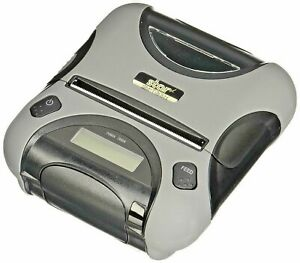 Star Micronics Sm t300i db50 Mobile Direct Thermal Printer