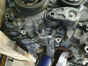 2013 Chevrolet Traverse Engine 68k 833622