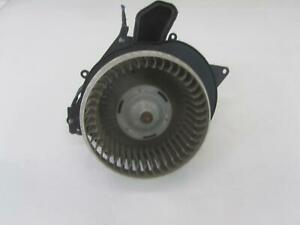 05 07 Chrysler 300 Air Conditioning Heater Blower Electric Motor Oem Preowned