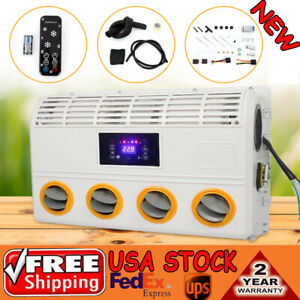 Air Conditioner Kit In Stock   Replacement Auto Auto Parts