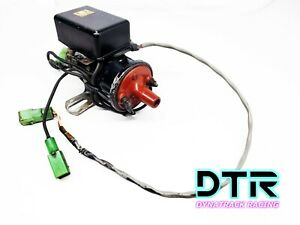 1978 1980 Toyota Pickup 20r Hilux 4runner Igniter And Ignition Coil 19070 38181