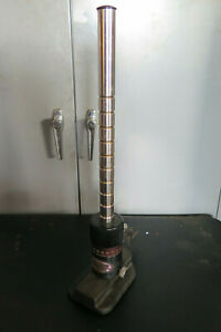 Pacific Gage Height Master 16 Height Gauge