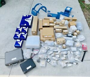 Kent Moore Detroit Diesel 71 92 Allison Transmission Tool Kit Full Parts List