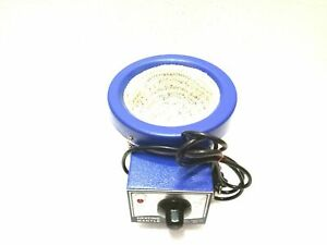 Heating Mantle 1000ml