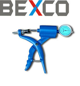 Best Price Tablet Hardness Tester In Case By Top Brand Bexco Dhl Shipping