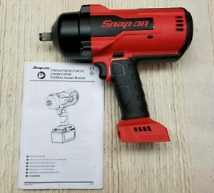 Snap On 18 Volt In Stock | Replacement Auto Auto Parts Ready