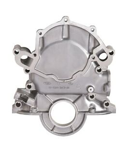Ford Performance Parts M 6059 460 Timing Cover