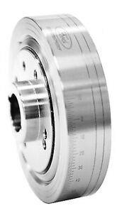 Ford Performance Parts M 6316 A460 Harmonic Damper