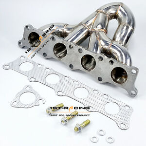 K04 020 022 023 Turbo Exhaust Manifold For Audi Tt S3 1 8t Quattro 210 225hp